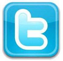 Аман-саулык в Твиттер